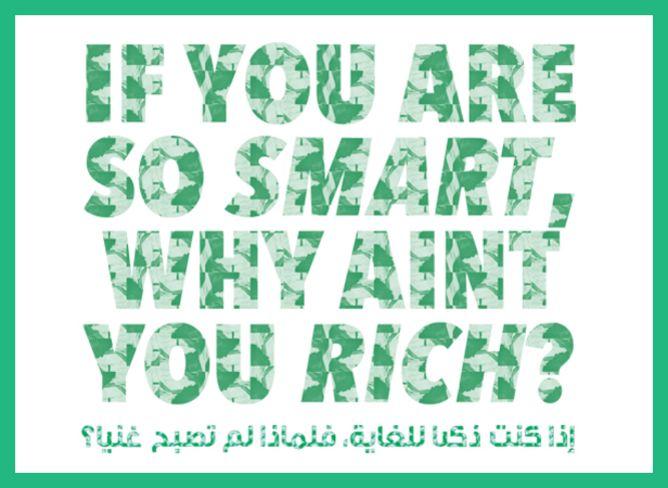 Picture ad87e2c5 64a7 4f2f 989c 28503deafbab