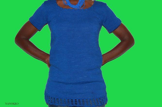 Picture 4851e2b9 0db9 4096 adaa bd4e4596846f