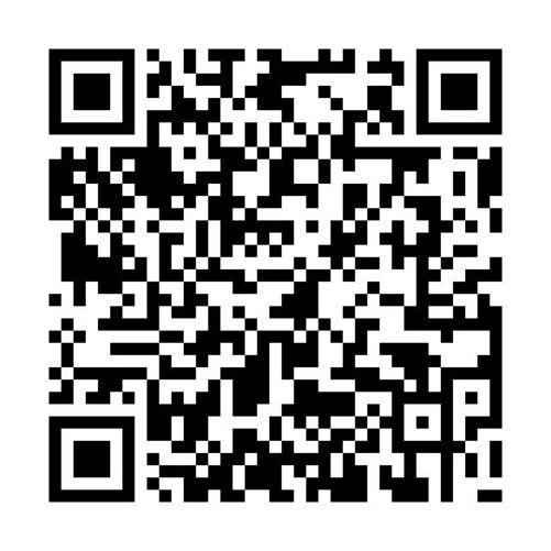 Picture e04783cf 463d 4096 9720 e407dbd26dc5