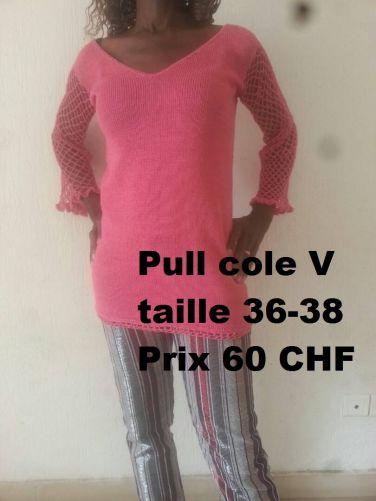Picture cf4cf2ba 9969 46fc 851a 2da389c4884e
