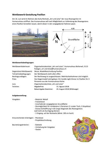 Picture 8c8f1d3e 7b7a 4342 9ebf fbc7eb7b6825