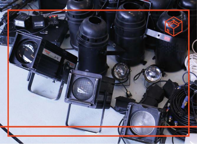 Picture 6129f576 9835 457d 83af 4f8e2f21e1d8