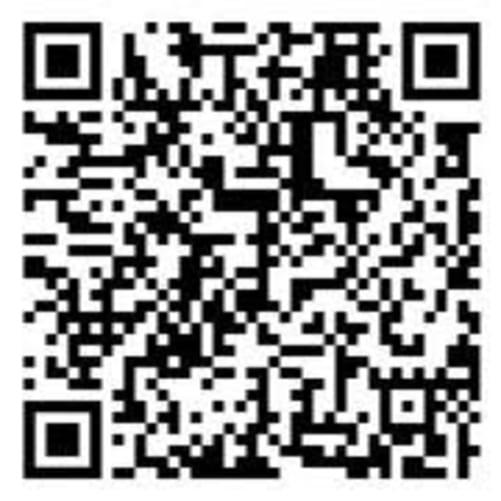 Picture c15dfd43 ab12 4915 abc6 78b3cf9f4182