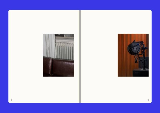 Picture b780156c 9993 4fc1 bdc1 d262e1a57664