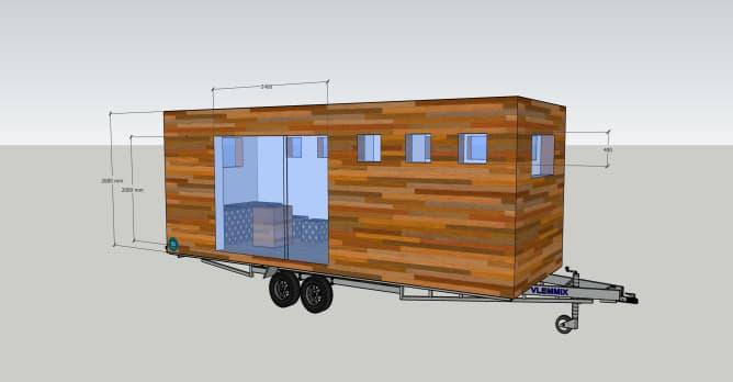 Picture 35055384 a30d 4fc7 bbc8 f07066e209e7