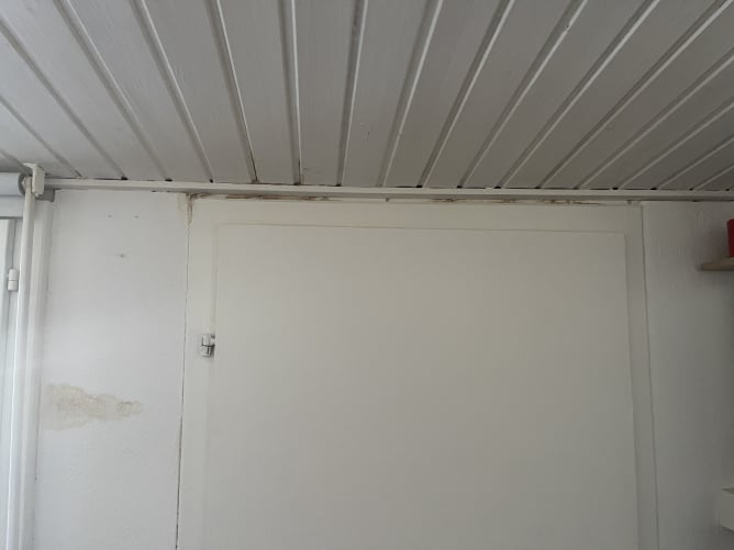 Picture b227d16b 4977 4adf 88f9 980fa16485e0