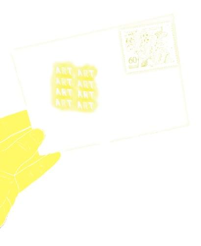 Picture 802d9a7d 1950 48f4 a341 7c7e8c570220