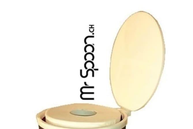 Picture ca8f23d9 0ca3 4663 a642 cd347b84b1e0