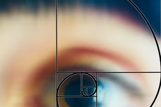 Picture 75c6a3e9 9345 4084 b5c9 9c6c81c4bf68
