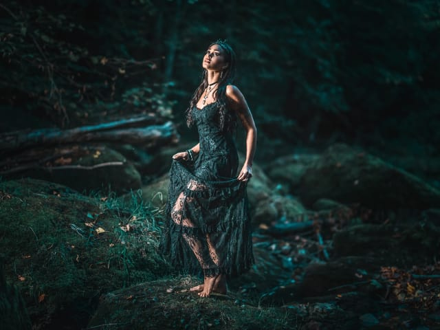 AD INFINITUM – 1st album — Crowdfunding bei wemakeit