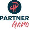 PartnerHero logo