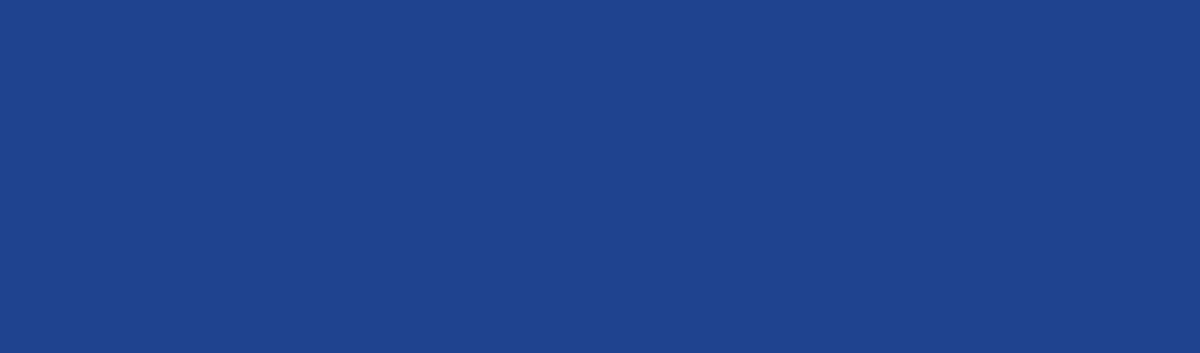 Softescu logo