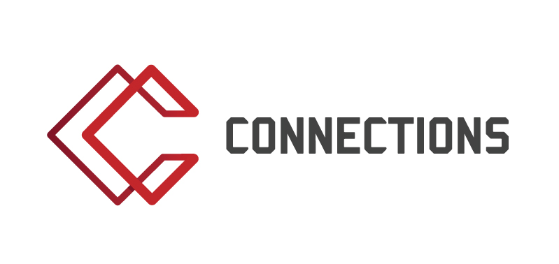 Connections Consult logo