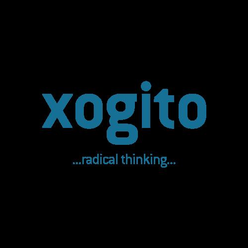 Xogito logo