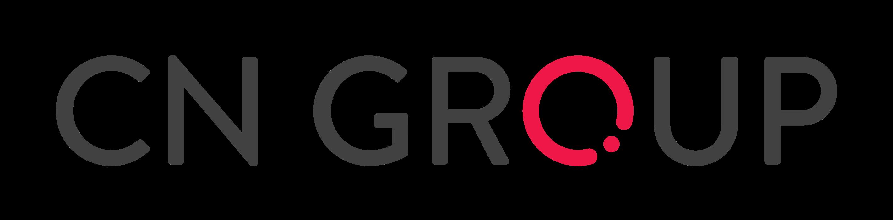 CN Group logo