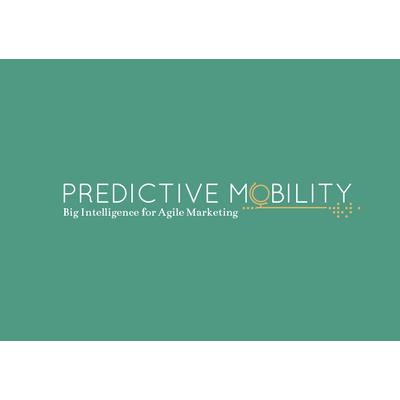 Predictive Mobility logo