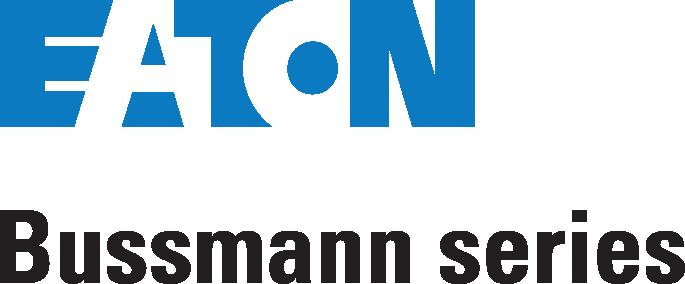 Eaton Bussmann Logo