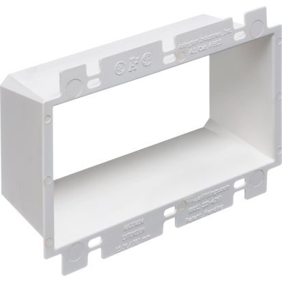 Box Extender