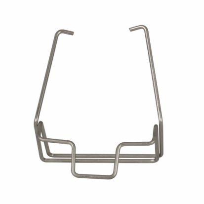 Eaton Metal Spring Clip PQC-1342