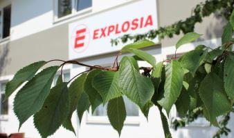 explosia-care-ekologie_338x200