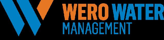 wero-water-management-logo