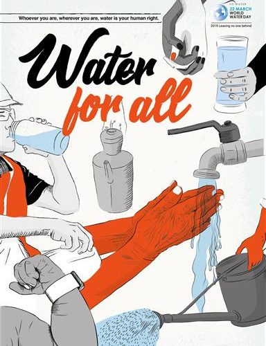 Světový-den-vody-384x500