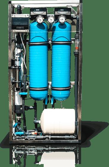 domaci-upravna-vody