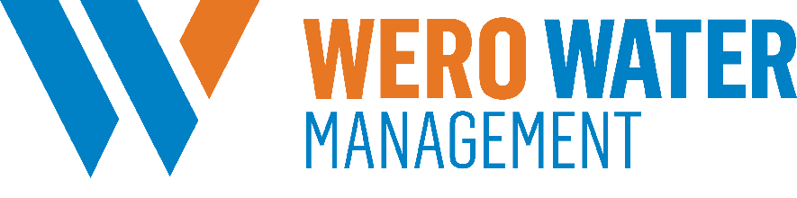 wero-water-management-logo