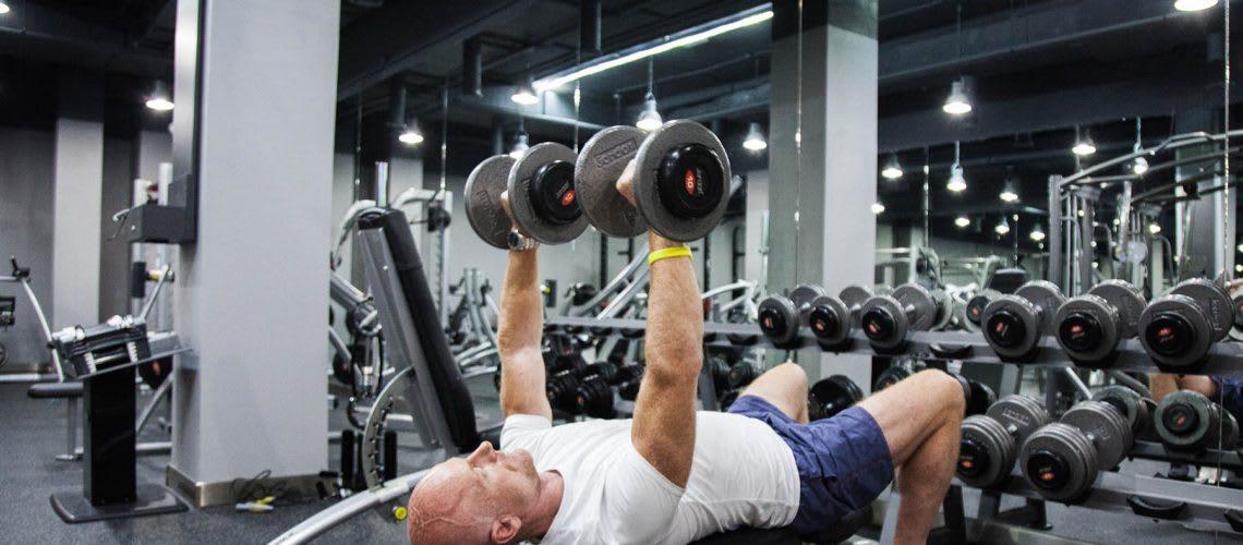 Synergy-fitness-opousyu9rb8zynh65il9whhnnfkglvywvorco10txk