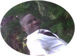 Anike Obinna