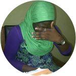 Miss Lateefah