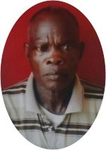 Augustine Ugwu