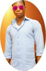 Emmanuel olagbemi
