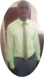 Ogunbanwo Babajide
