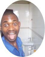 Afuye Kayode