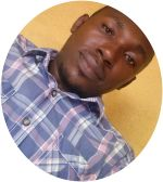 Okoli Christian