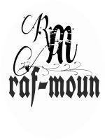 Rafmoun Clothing