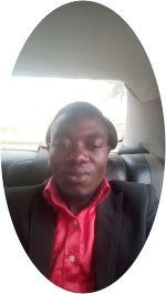 Odeyale Oluwatosin