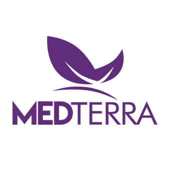 MedTerra coupons and discount codes