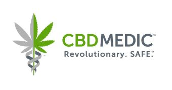 CBDMEDIC coupons and discount codes