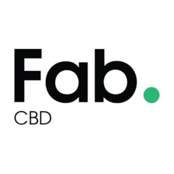 FABCBD coupons and discount codes