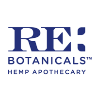 RE Botanicals