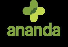 Ananda Hemp