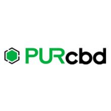 Purcbd