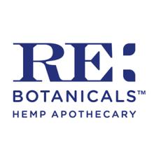 RE Botanicals