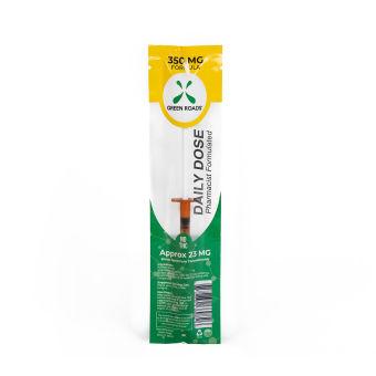 Green Roads - CBD Daily Dose – 350 mg Formula