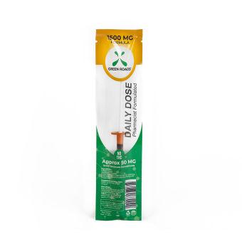 Green Roads - CBD Daily Dose – 1500 mg Formula