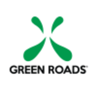 Green Roads coupons and discount codes