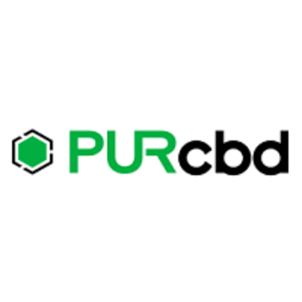Purcbd coupons and discount codes