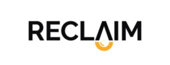 Reclaimlabs coupons and discount codes